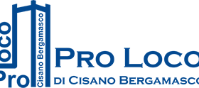 Pro Loco Cisano Bergamasco