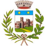 comunecisanobg