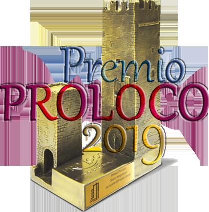 Premio Pro Loco Torre