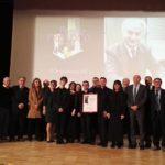 Premio Pro Loco 2019 - Cisano Bergamasco