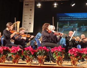 Teatro Don R. Mazzoleni Cisano B.sco BG