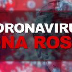 Zona Rossa Lombardia